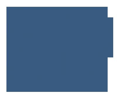 Piktogramme_Seite-2_Kultur_Ferienhaus