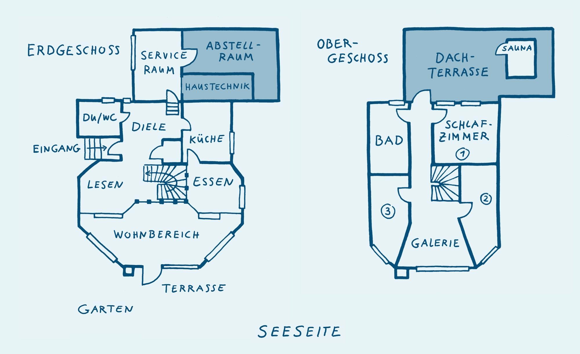 Seite-2_Ferienhaus_Grundriss